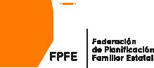 FPFE – Federación de Planificación Familiar Estatal