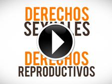 Sociedades científicas manifiestan su preocupación ante el proyecto de ley de Salud Sexual y Reproductiva