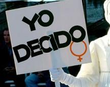 Comunicado. Restringir la ley vuelve el aborto clandestino y peligroso