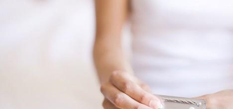 Informe sobre la libre dispensación de la píldora anticonceptiva de urgencia