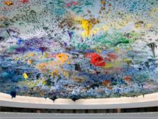 El Comité de Derechos Humanos de la ONU pide que se eliminen los obstáculos para el aborto seguro y legal