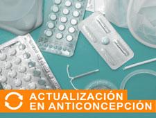 Actualización de anticoncepción: Colaboramos con Asociación Galega de Matronas en su formación para matronas