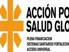 Día Mundial de la Salud, carta al gobierno: que cumpla su compromiso
