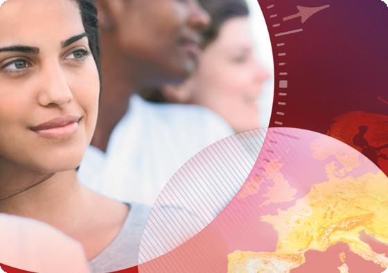 Barómetro-de-acceso-de-las-mujeres-a-la-libre-elección-de-anticonceptivos-2013.españa
