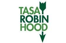 La FPFE firma carta a Rajoy para que apoye la tasa Tobin