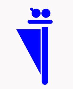 CJAS logo