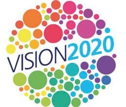 Visión 2020: yo decido mi futuro