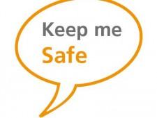 JORNADA KEEP ME SAFE: Prevención del abuso sexual a jóvenes con discapacidad intelectual