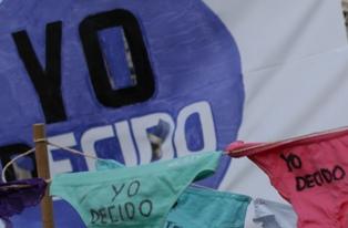 Nueva propuesta de ley: el partido gobernante apuesta por la coerción y obstaculiza la educación sexual