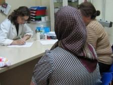 Acuerdo en Andalucía puede producir exclusión del sistema sanitario y riesgos para la salud