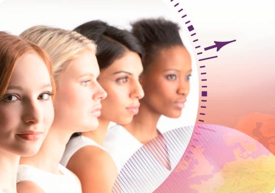 Barometro-de-acceso-de-las-mujeres-a-la-libre-eleccion-de-anticonceptivos.