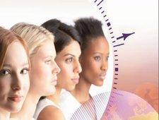 Barómetro europeo: otro suspenso en acceso a anticonceptivos