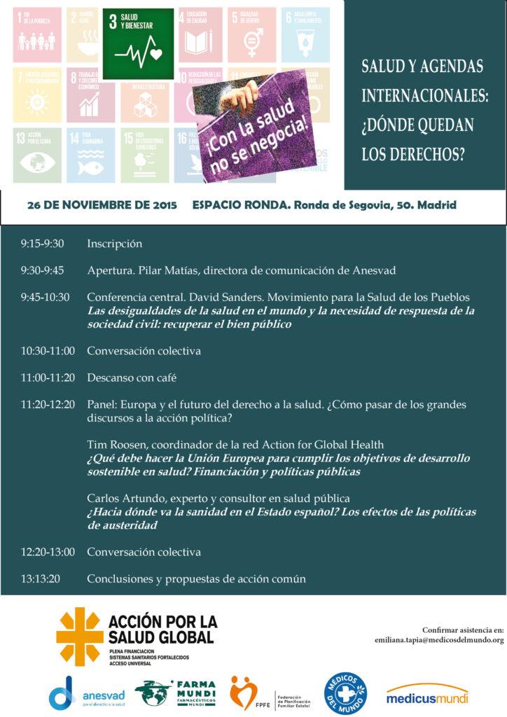 Programa seminario.indd