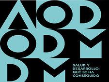 2015INFORME ODM-AODWeb