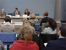 La agenda 2030, una oportunidad para impulsar derechos