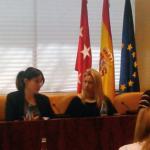 Asociación-de-Planificación-Familiar-de-Madrid-en-Asamblea-de-Madrid