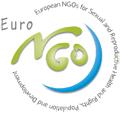 eurongos-logo