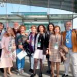 Congreso de la Sociedad Española de Contracepción