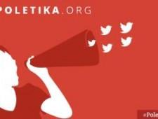 Poletika.org: por la igualdad de género el #26J