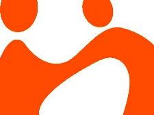 Se persigue a la FPFE por defender los derechos sexuales y reproductivos