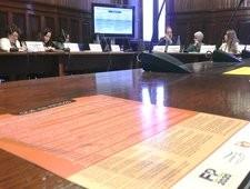 """""""La apropiación local de la agenda 2030 es crucial para la realización de los derechos sexuales y reproductivos"""""""