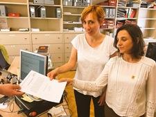 En Comú Podem y Podemos piden comparecencia de Ministro del Interior