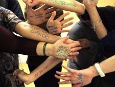 Día Mundial de la Población: garantizar los derechos de las adolescentes
