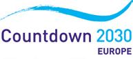 logo Countdown