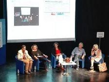 Madrid Salud reflexiona sobre la salud sexual y reproductiva con instituciones y tejido asociativo