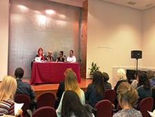«Las medidas de austeridad afectan especialmente a la salud de las mujeres»