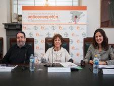 """""""Nos preocupan las desigualdades en la atención a la anticoncepción"""": presentación del informe sobre las CC.AA."""