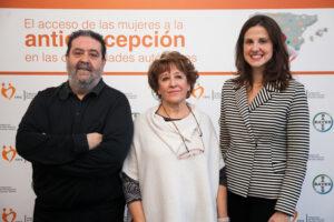 rsz_informe_acceso_anticoncepción_2