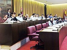En Albacete se pone en riesgo la calidad de la atención a jóvenes en salud sexual
