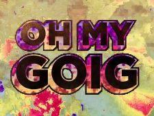 Se estrena en la TV de Barcelona el programa Oh My Goig en colaboración con el CJAS