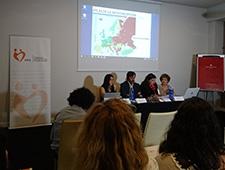 Atlas Europeo de la Anticoncepción: España, peor que los países del entorno