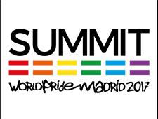 Con el Orgullo Mundial