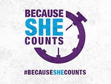 Cumbre mundial de planificación familiar: si los responsables cumplen, 214 millones mujeres más tendrán acceso en 2020