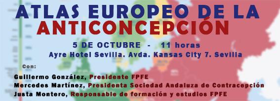 http://www.fpfe.org/wp-content/uploads/2017/09/invitación-Sevilla-WEB-carrusel.jpg