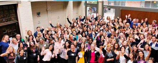 EuroNGOs: Promover la salud y los derechos sexuales y reproductivos frente a intentos de represión