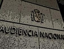 Ante la sentencia de la Audiencia Nacional