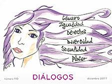 30 años de la FPFE. Léelo en la revista Diálogos