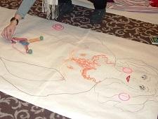 La ONU pide que los colegios formen en salud sexual y reproductiva