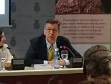 UNFPA: «hay que renovar el compromiso»