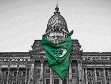 El camino hacia la votación sobre aborto en Argentina