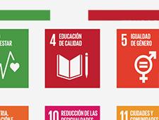 ¿Cómo impulsar la salud y los derechos sexuales y reproductivos en el mundo?