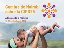 Cumbre de Nairobi: cita mundial 25 años después