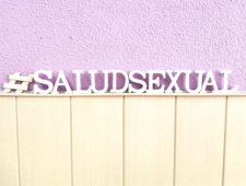 Día Mundial de la Salud Sexual: Por una sexualidad libre y saludable