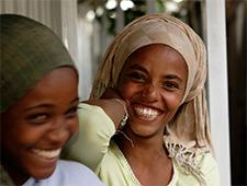 Reunión de Alto Nivel en la ONU: sin atención a la salud sexual y reproductiva no habrá cobertura sanitaria universal