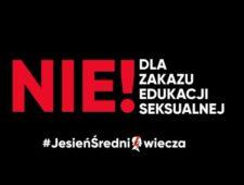 El Parlamento polaco debate un proyecto de ley que criminaliza la educación sexual
