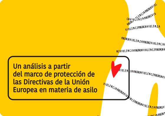 Violencia-sexual-y-de-género.-Un-análisis-a-partir-del-marco-de-protección-de-las-Directivas-de-la-Unión-Europea-en-materia-de-asilo